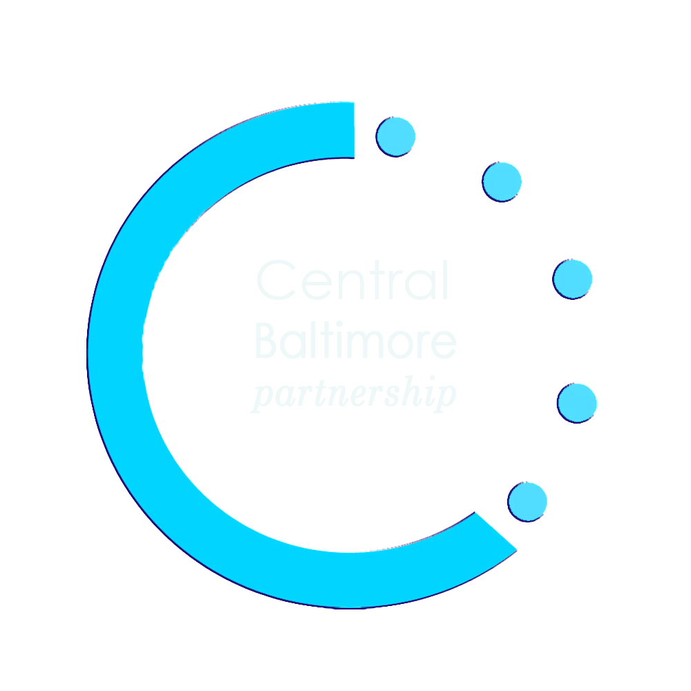 Central Baltimore Partnership